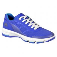 Henselite Ladies Pro Sport 52 Bowls Shoes Haze.