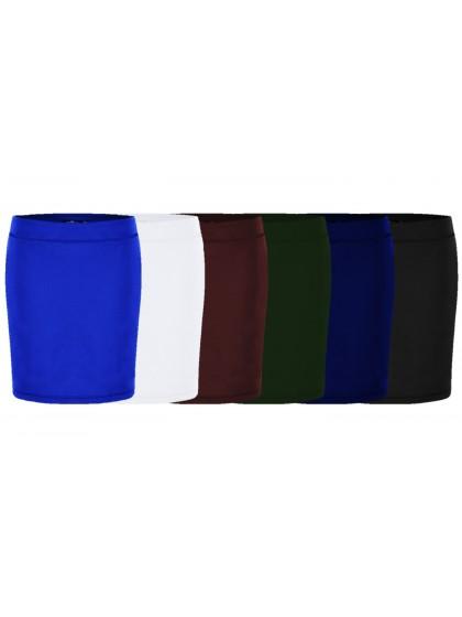 Sporte Leisure Kelsey Skort - All colours.