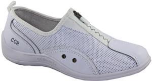 Sorrel bowls shoes