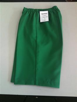 Domino Aussie Green Shorts