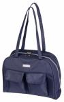 Hunter Handbag