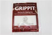 Taylor Grippit