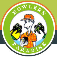 Bowlers Paradise Shop