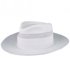 Men's Bowls Hats