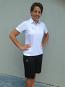 Holland Park Shorts Black