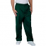 Bowlswear Australia Drawstring Trousers All Colours
