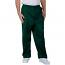 Bowlswear Australia Drawstring Trousers All Colours