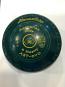 ABT-EVO 4 heavy grip, dark green, stamped 18, T115410
