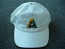 Goodridge Mesh Cap