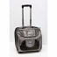 Ultraglide LX Trolley Bag