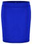 Sporte Leisure Kelsey Skort Royal Blue