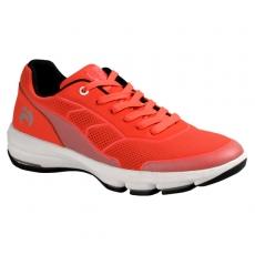 Ladies Pro Sport 52 Bowls shoes Desert