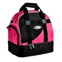 Henselite H557 carry bag