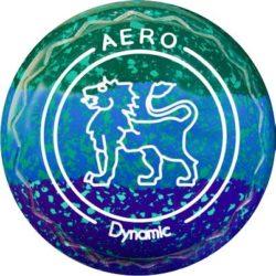 Aero Dynamic Bowls - Trifecta Range