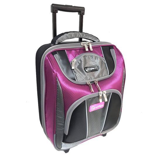 Comfit Pro CX Trolley bag Dusk