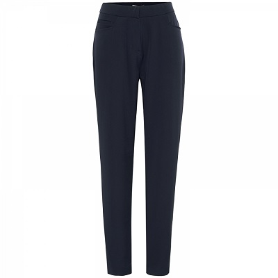 Sporte Leisure Ladies Pants Navy...