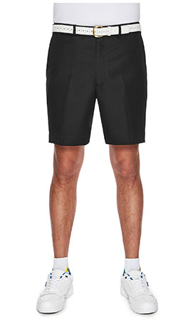 City Club Shorts Navy
