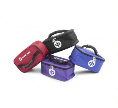 Drakes Mini Lift out bags