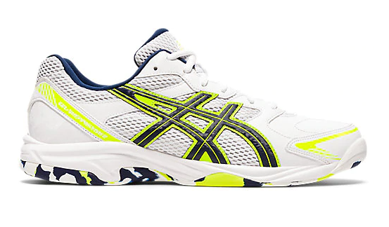Asics Men's Shepparton Shoes