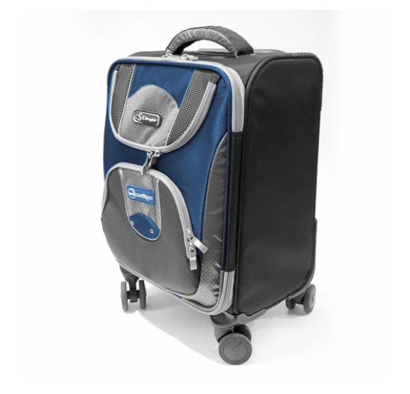 Ultraglide CSX Trolley Bag
