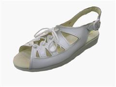 Trambas Sunshine sandal