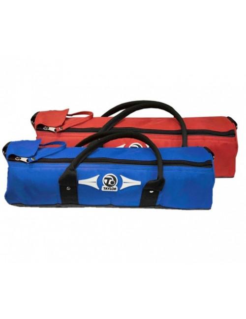 Taylor Cylinder Bag