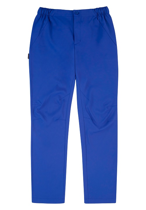 City Club Cape Flash Bowls Pants All colours