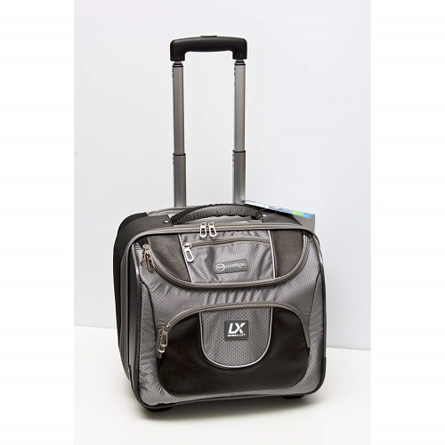 Ultraglide LX Trolley Bag