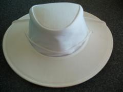 Newcastle Mens Tanamai Hat