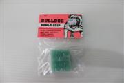 Bulldog Wax